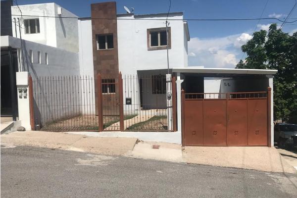Foto de casa en venta en  , lomas altas iii, chihuahua, chihuahua, 9914012 No. 01
