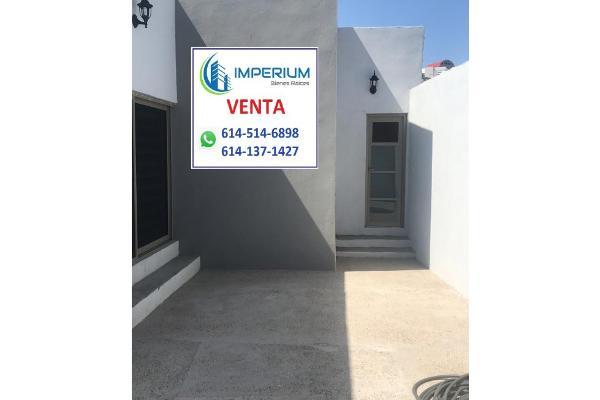 Foto de casa en venta en  , lomas altas iii, chihuahua, chihuahua, 9914012 No. 02