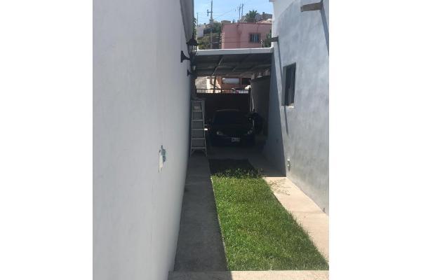 Foto de casa en venta en  , lomas altas iii, chihuahua, chihuahua, 9914012 No. 04