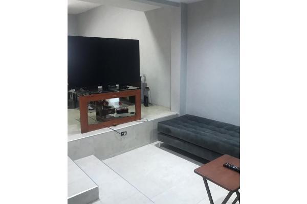 Foto de casa en venta en  , lomas altas iii, chihuahua, chihuahua, 9914012 No. 05