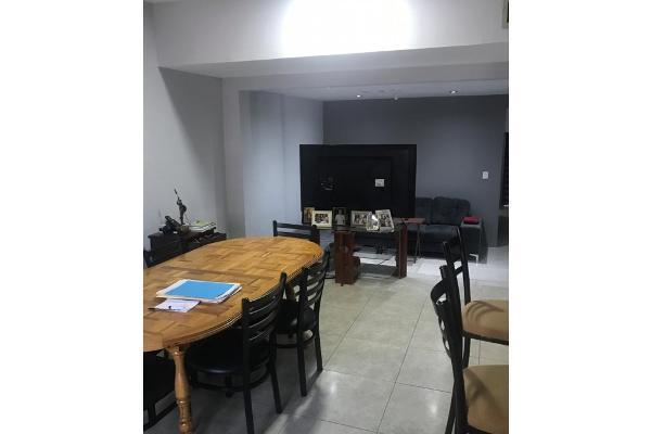 Foto de casa en venta en  , lomas altas iii, chihuahua, chihuahua, 9914012 No. 06
