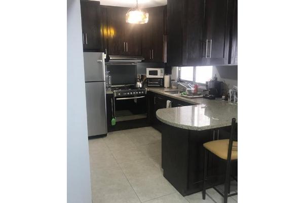 Foto de casa en venta en  , lomas altas iii, chihuahua, chihuahua, 9914012 No. 07
