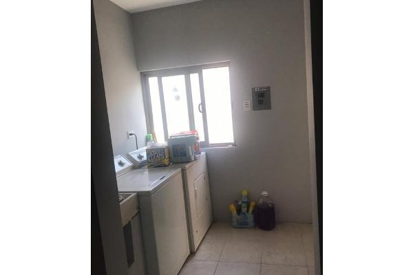 Foto de casa en venta en  , lomas altas iii, chihuahua, chihuahua, 9914012 No. 08