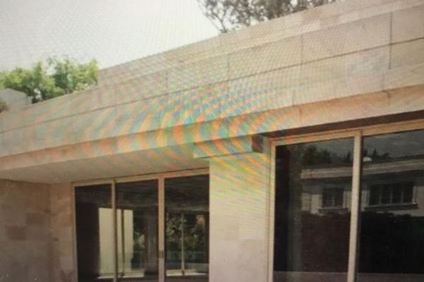 Foto de departamento en venta en  , lomas altas, miguel hidalgo, distrito federal, 2639039 No. 03