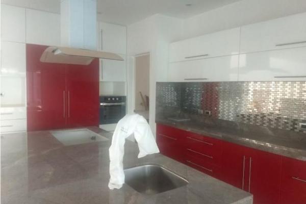 Foto de casa en venta en  , lomas de san juan texcalpan, atlatlahucan, morelos, 5939806 No. 02