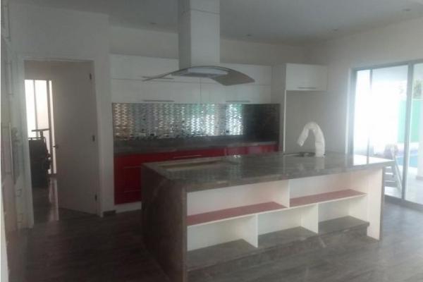Foto de casa en venta en  , lomas de san juan texcalpan, atlatlahucan, morelos, 5939806 No. 03