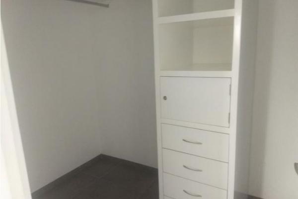 Foto de casa en venta en  , lomas de san juan texcalpan, atlatlahucan, morelos, 5939806 No. 05