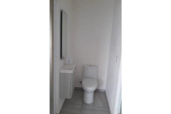 Foto de casa en venta en  , lomas de san juan texcalpan, atlatlahucan, morelos, 5939810 No. 03