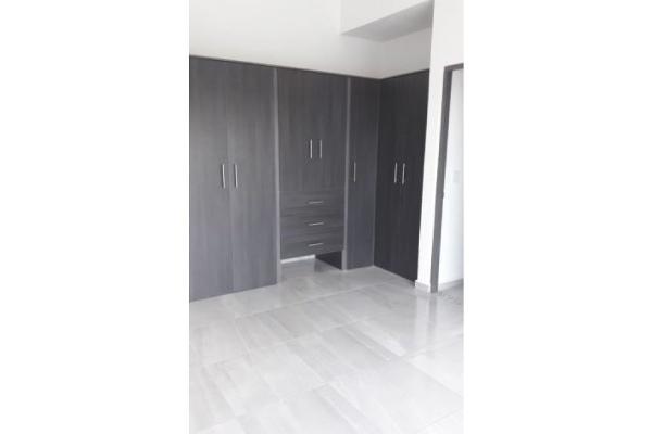 Foto de casa en venta en  , lomas de san juan texcalpan, atlatlahucan, morelos, 5939810 No. 04