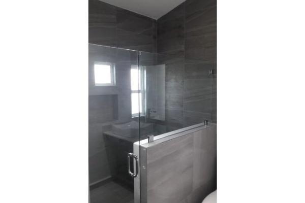 Foto de casa en venta en  , lomas de san juan texcalpan, atlatlahucan, morelos, 5939810 No. 05