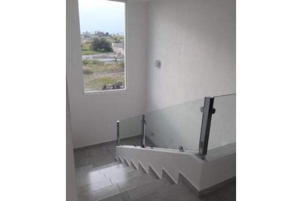 Foto de casa en venta en  , lomas de san juan texcalpan, atlatlahucan, morelos, 5939810 No. 08