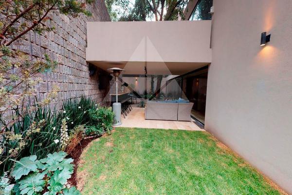 Foto de casa en venta en  , lomas anáhuac, huixquilucan, méxico, 7491304 No. 06