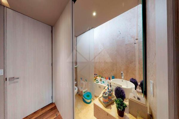 Foto de casa en venta en  , lomas anáhuac, huixquilucan, méxico, 7491304 No. 14