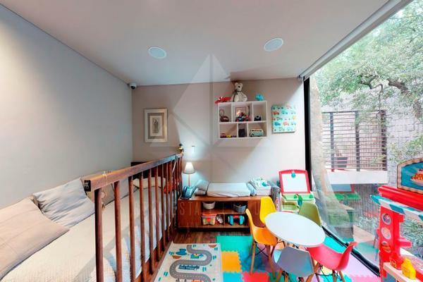 Foto de casa en venta en  , lomas anáhuac, huixquilucan, méxico, 7491304 No. 17