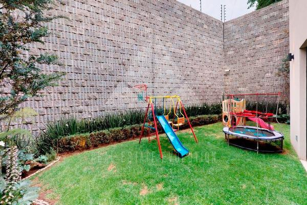 Foto de casa en venta en  , lomas anáhuac, huixquilucan, méxico, 7491304 No. 21
