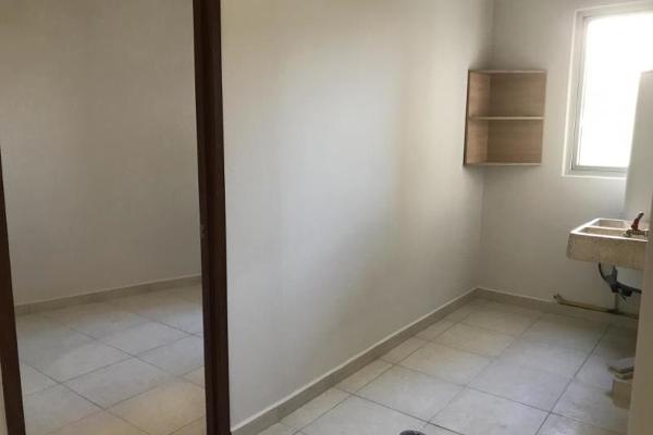 Foto de departamento en renta en  , lomas country club, huixquilucan, méxico, 0 No. 20