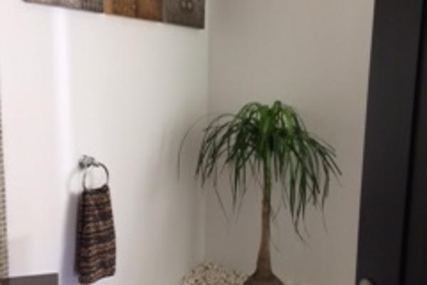 Foto de casa en venta en  , lomas country club, huixquilucan, méxico, 14029721 No. 05