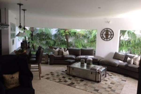 Foto de casa en venta en  , lomas country club, huixquilucan, méxico, 14029721 No. 15