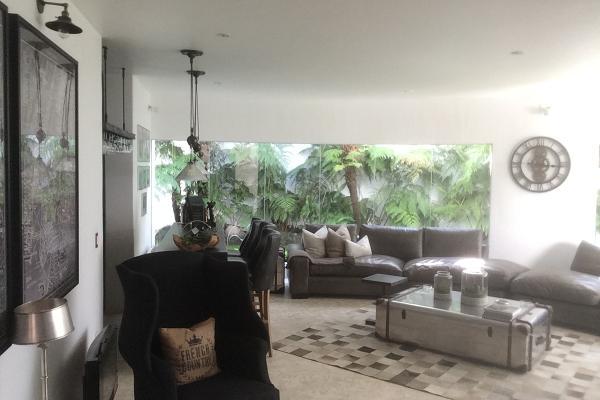 Foto de casa en venta en  , lomas country club, huixquilucan, méxico, 14029721 No. 16