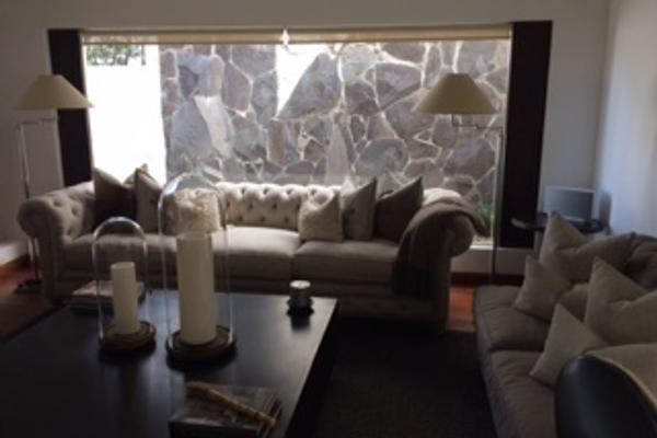 Foto de casa en venta en  , lomas country club, huixquilucan, méxico, 14029721 No. 25