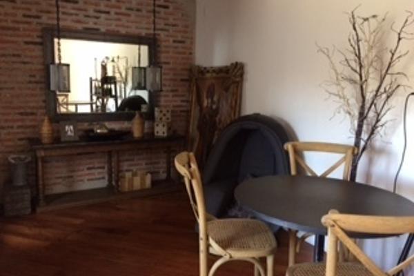 Foto de casa en venta en  , lomas country club, huixquilucan, méxico, 14029721 No. 48