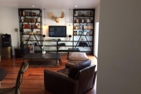 Foto de casa en venta en  , lomas country club, huixquilucan, méxico, 14029721 No. 50