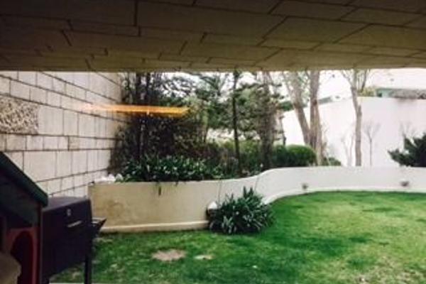 Foto de departamento en venta en  , lomas country club, huixquilucan, méxico, 3218409 No. 10