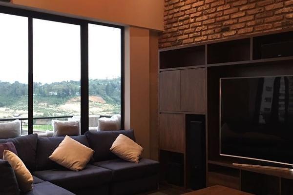 Foto de casa en venta en  , lomas country club, huixquilucan, méxico, 3425042 No. 01