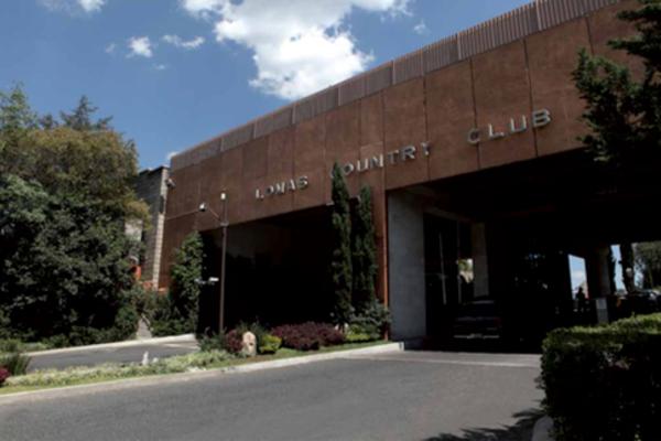 Foto de casa en venta en  , lomas country club, huixquilucan, méxico, 3425918 No. 03