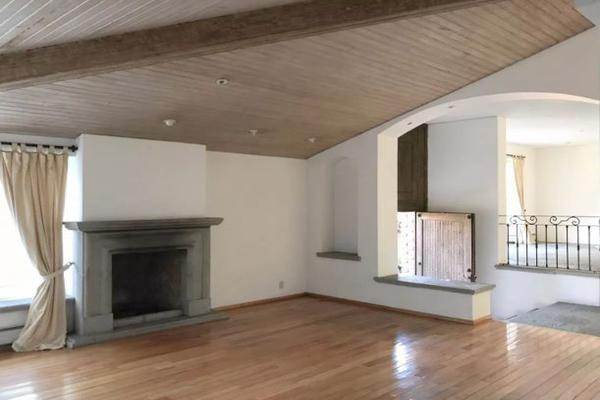 Foto de casa en venta en  , lomas country club, huixquilucan, méxico, 5439027 No. 03