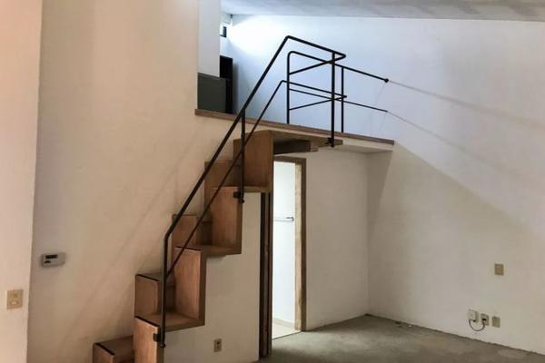 Foto de casa en venta en  , lomas country club, huixquilucan, méxico, 5439027 No. 04