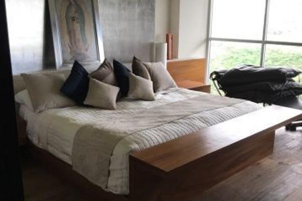 Foto de departamento en venta en  , lomas country club, huixquilucan, méxico, 5439652 No. 05