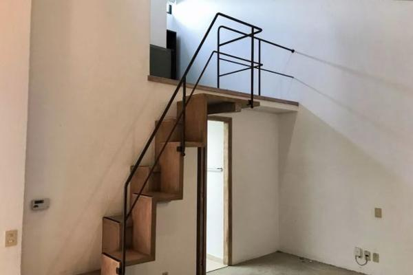 Foto de casa en renta en  , lomas country club, huixquilucan, méxico, 5440893 No. 03
