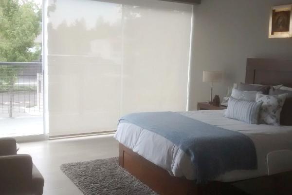 Foto de departamento en venta en  , lomas country club, huixquilucan, méxico, 5682093 No. 10