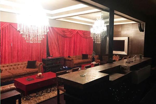 Foto de casa en renta en  , lomas country club, huixquilucan, méxico, 5683990 No. 12
