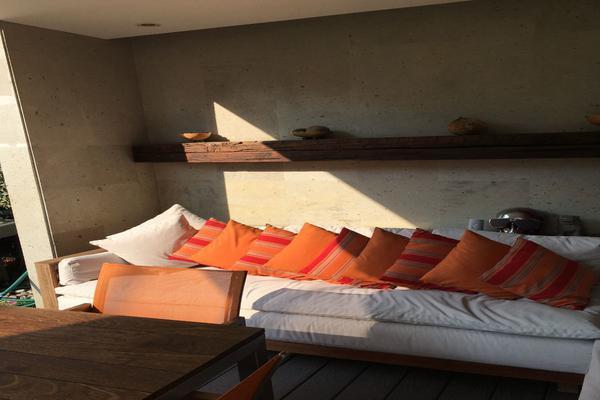 Foto de casa en venta en  , lomas country club, huixquilucan, méxico, 5851169 No. 01