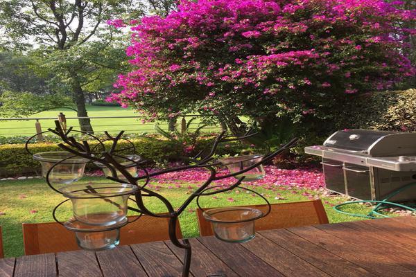 Foto de casa en venta en  , lomas country club, huixquilucan, méxico, 5851169 No. 02
