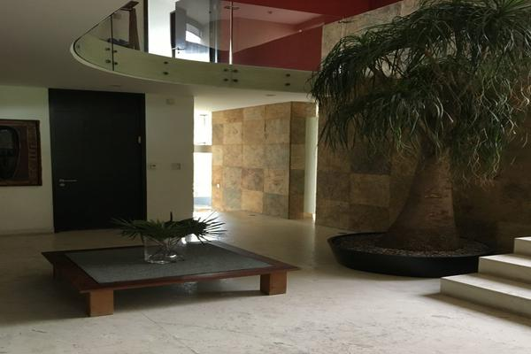 Foto de casa en venta en  , lomas country club, huixquilucan, méxico, 5851169 No. 06