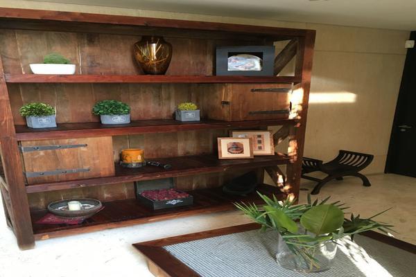 Foto de casa en venta en  , lomas country club, huixquilucan, méxico, 5851169 No. 09
