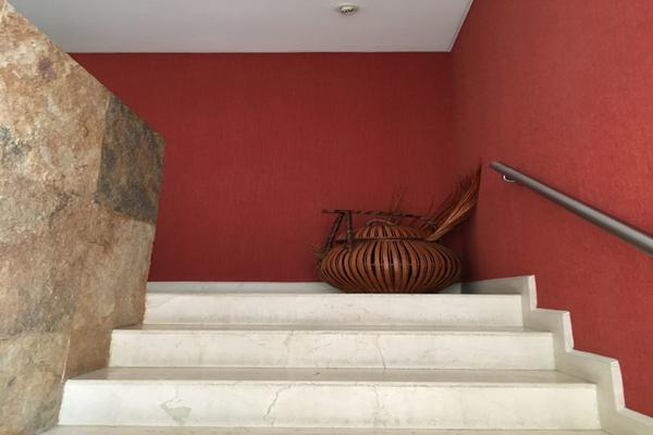 Foto de casa en venta en  , lomas country club, huixquilucan, méxico, 5851169 No. 13