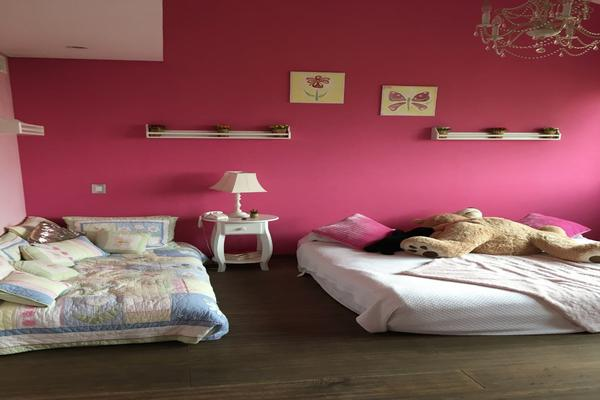 Foto de casa en venta en  , lomas country club, huixquilucan, méxico, 5851169 No. 31