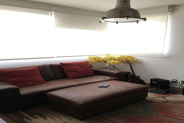 Foto de casa en venta en  , lomas country club, huixquilucan, méxico, 5851169 No. 41