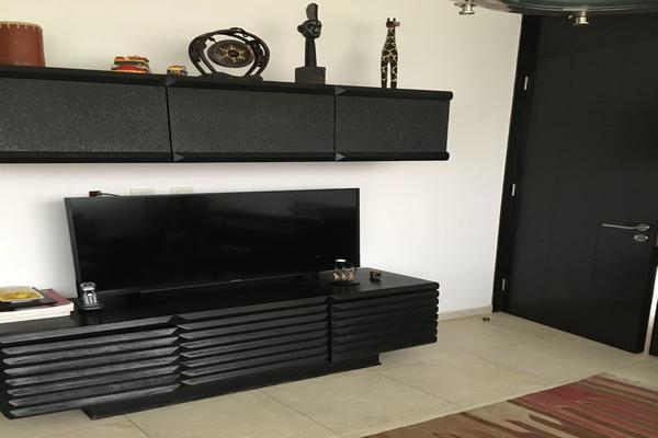 Foto de casa en venta en  , lomas country club, huixquilucan, méxico, 5851169 No. 43