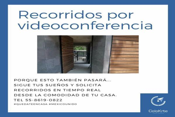 Foto de casa en venta en  , lomas country club, huixquilucan, méxico, 5851169 No. 44