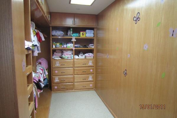 Foto de casa en venta en  , lomas country club, huixquilucan, méxico, 5940076 No. 42
