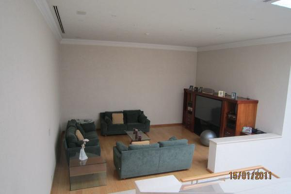 Foto de casa en venta en  , lomas country club, huixquilucan, méxico, 5940076 No. 47