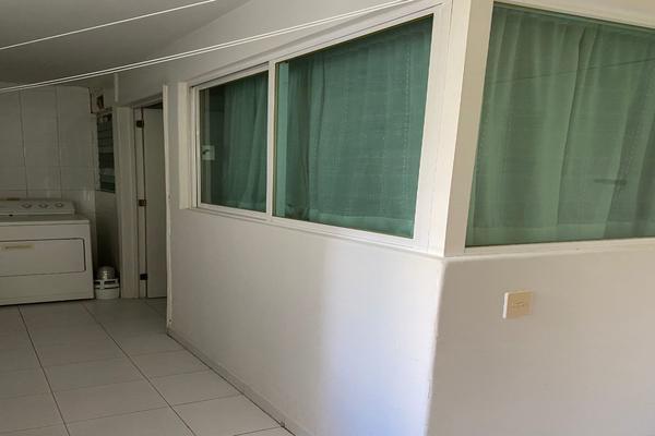 Foto de departamento en renta en  , lomas country club, huixquilucan, méxico, 7501818 No. 27
