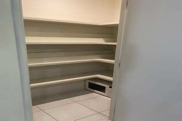 Foto de departamento en renta en  , lomas country club, huixquilucan, méxico, 7501818 No. 28