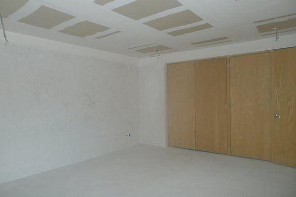Foto de departamento en venta en  , lomas country club, huixquilucan, méxico, 7909477 No. 07