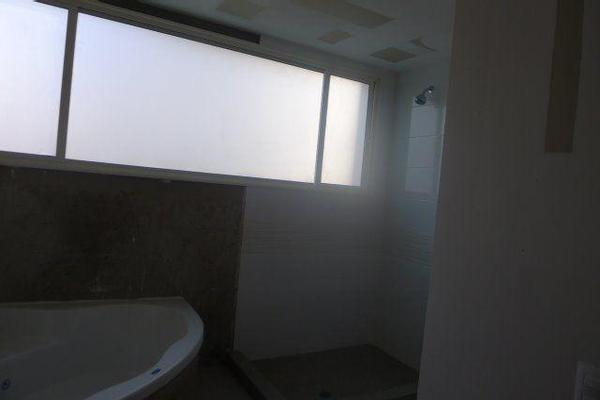 Foto de departamento en venta en  , lomas country club, huixquilucan, méxico, 7909477 No. 09